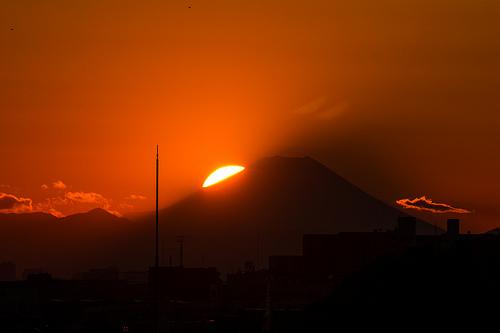 Japan Marks Hiroshima Anniversary With NKorea Clearly Looming