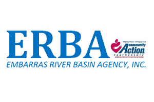 ERBA CSBG School Supply Program