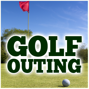 Farina Fire Annual Golf Outing