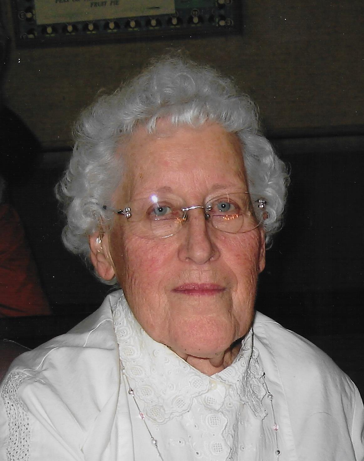 Jeanette C. (Ochs) Kuhl