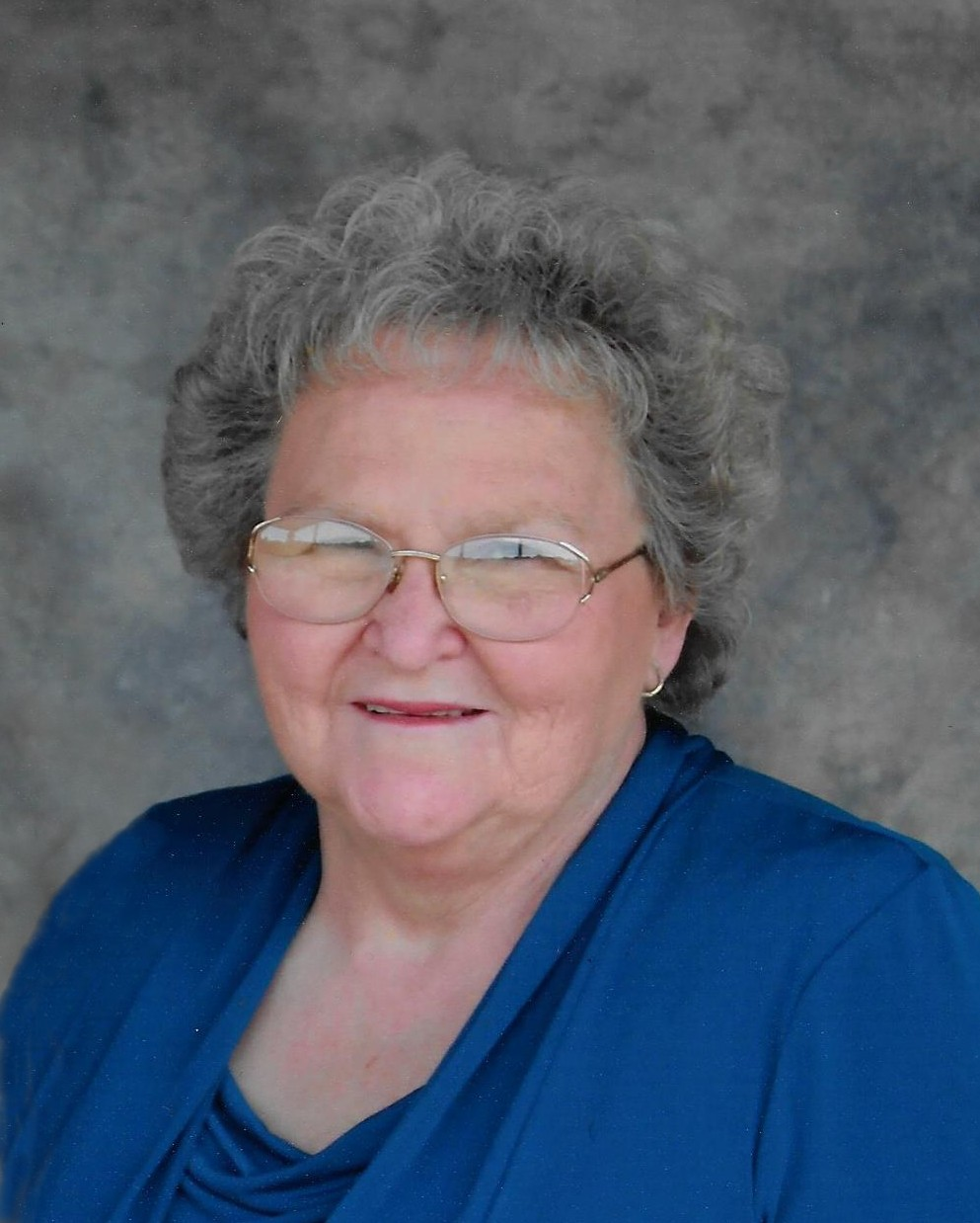 Carole Sue Schafer
