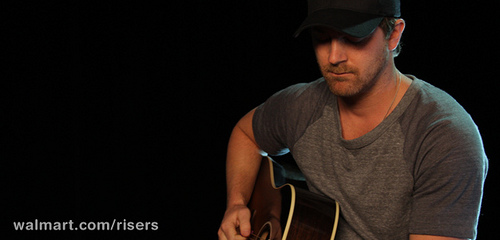 Kip Moore to Perform at State Farm Center