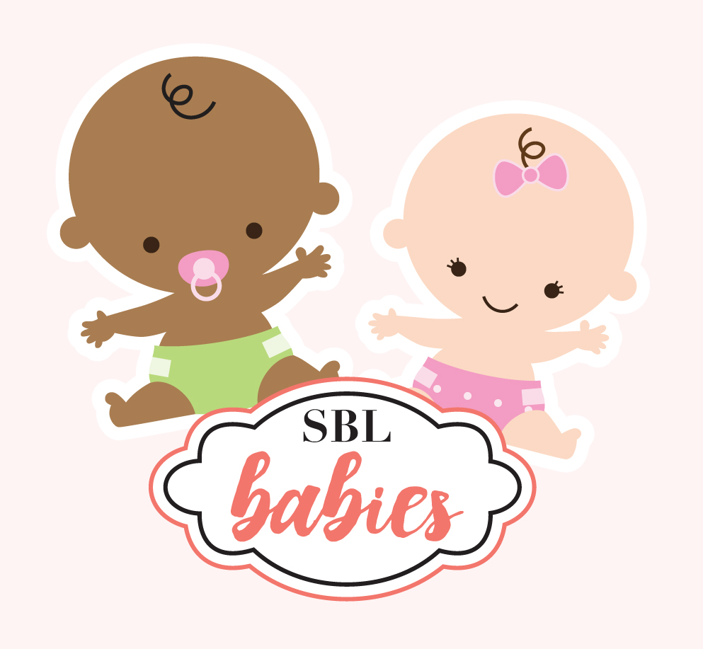 SBL Launches Baby App for Expectant Parents & New Parents