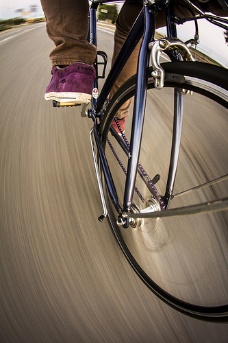 Olney Bicycle Classic