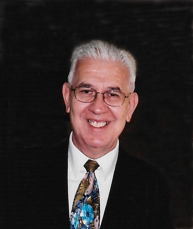 William Lee Schwartz