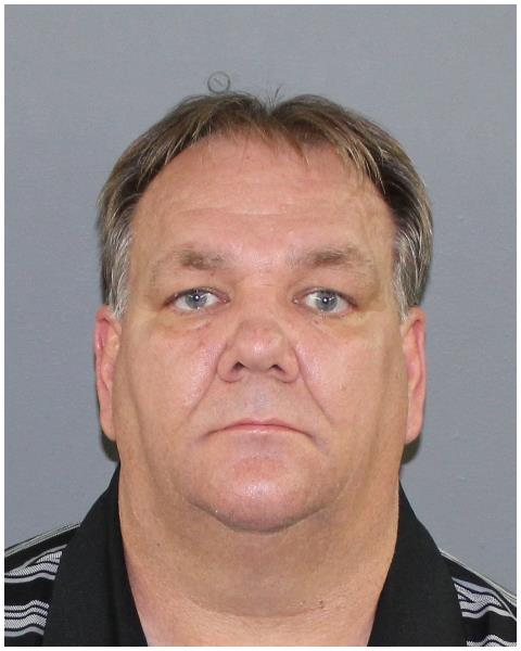 Martinsville Man Facing 13 Counts of Criminal Sexual Abuse and Assault