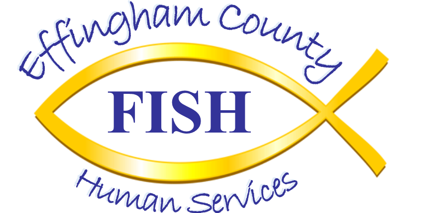 Effingham Cookout This Weekend