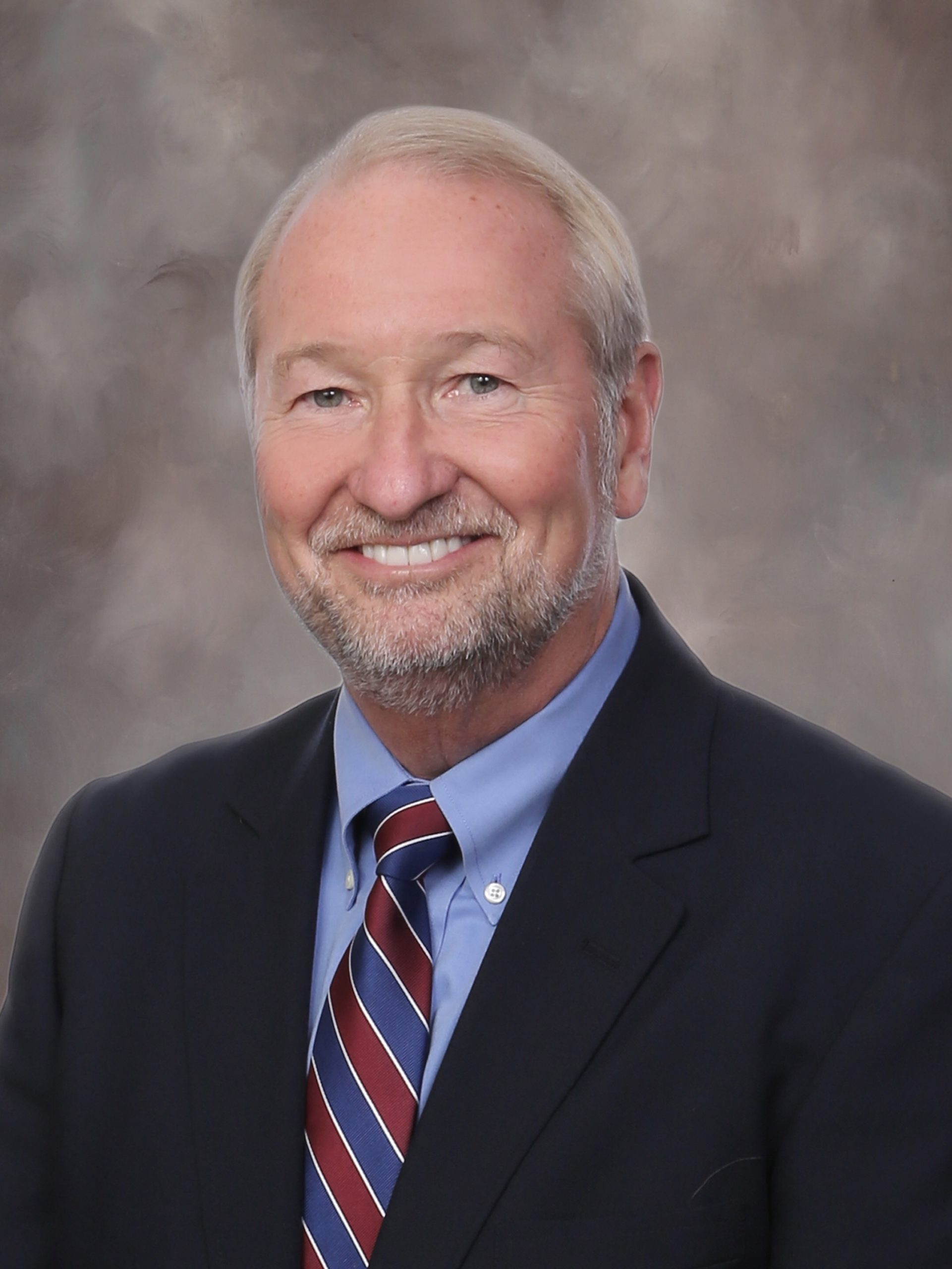 Health Alliance Medical Plans names new Chief Executive Officer