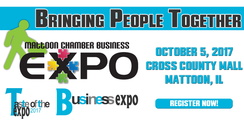 Business Expo & Taste of the Expo