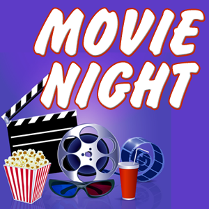 Movies in Lytle Park Series is Back (2018)
