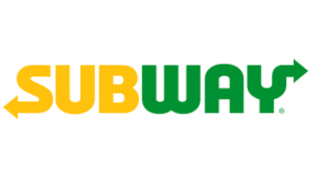 SUBWAY® Goes Global to Combat Hunger