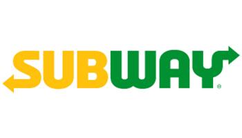 Celebrate World Sandwich Day with Subway