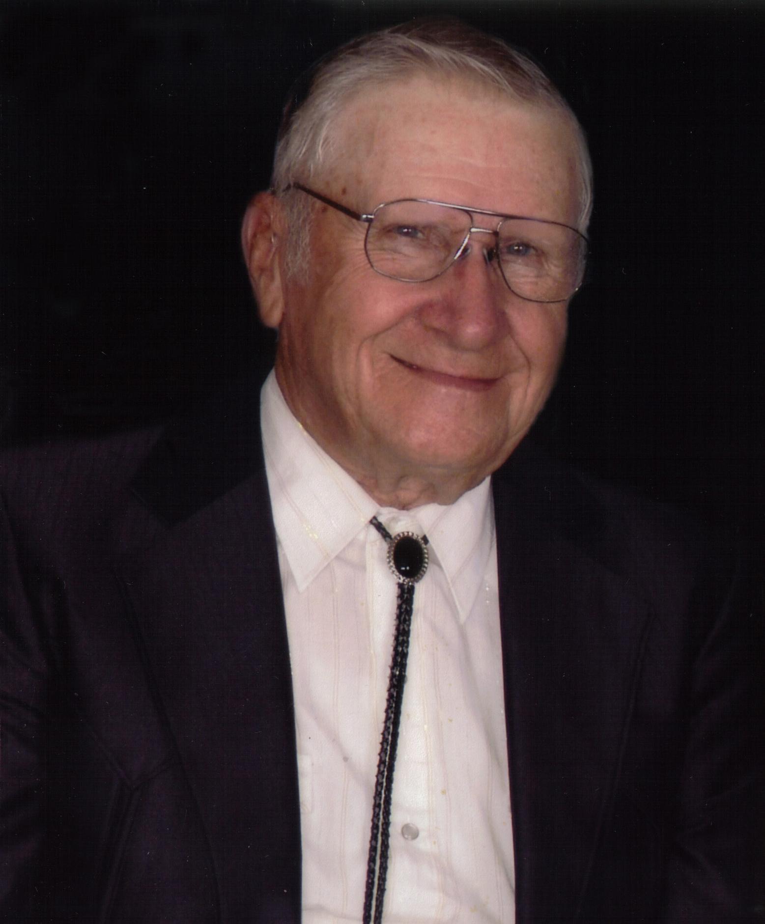 Robert J. Tucker