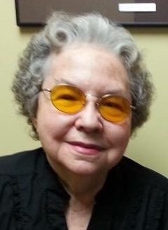 Erma Rojean Kemper