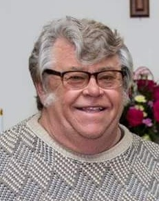 Dwane E. Kessler