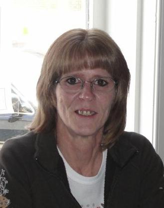 Mary Ann Shadow