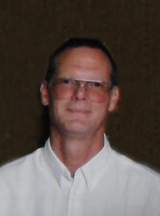 Paul Dennis Hardiek