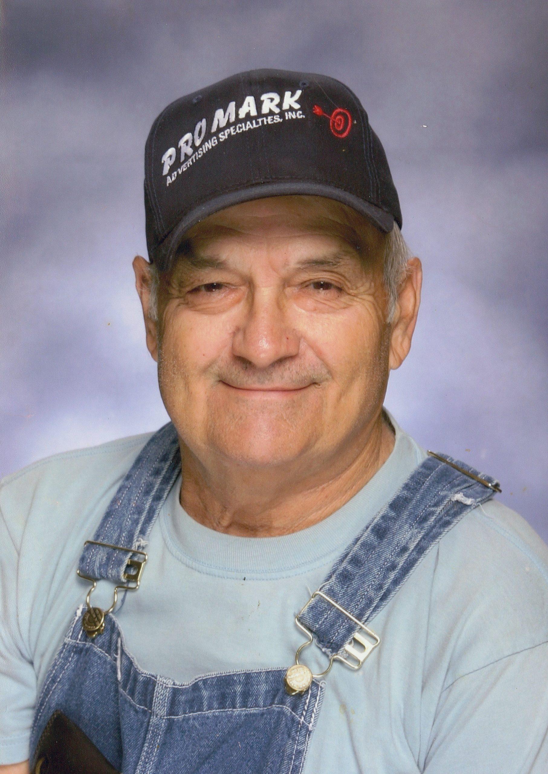 George Lewis Ohnesorge