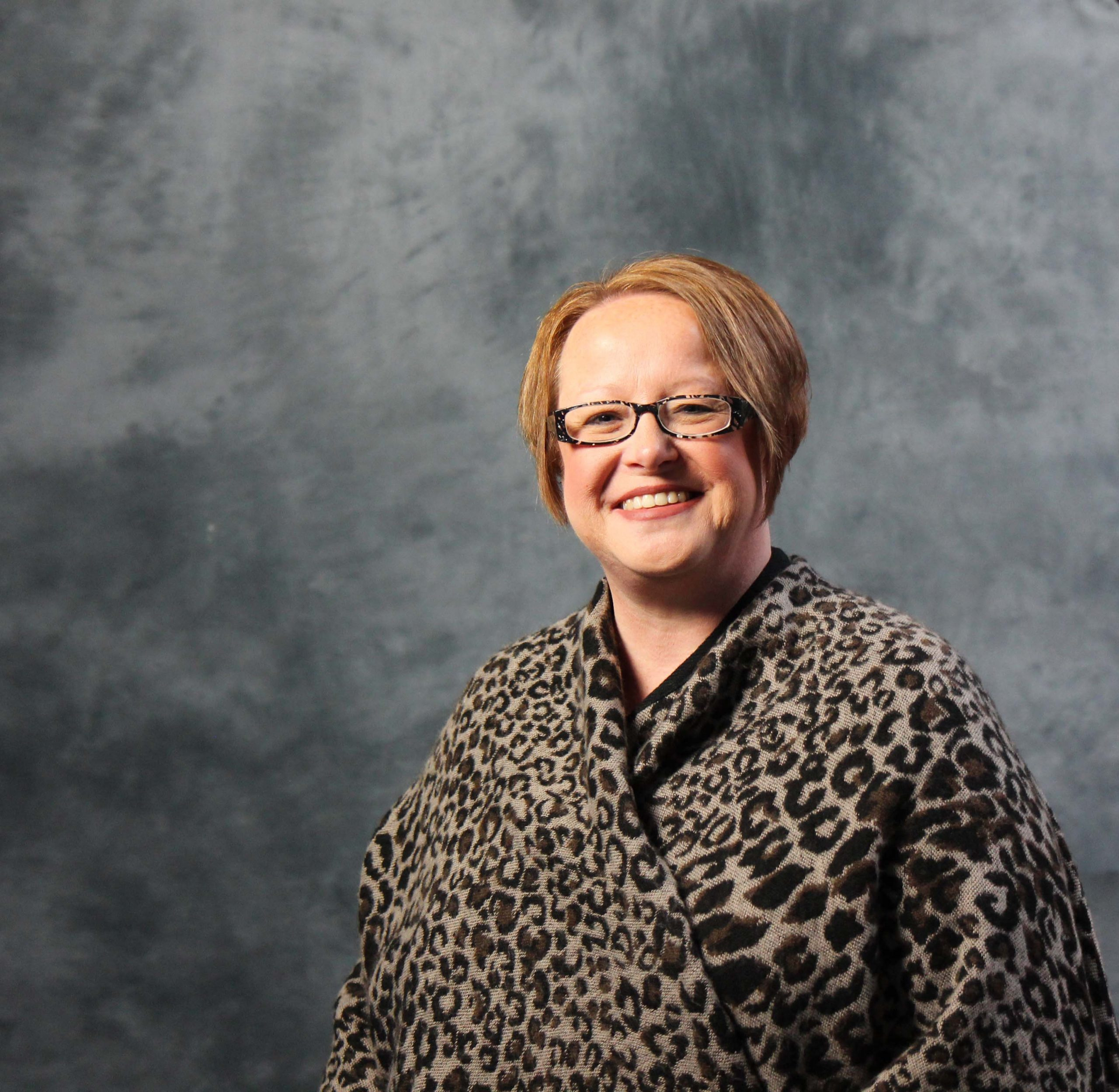 Lake Land College faculty member receives award from the Illinois Board of Higher Education