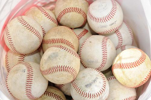 Mattoon vs. Danville Gold baseball game postponed