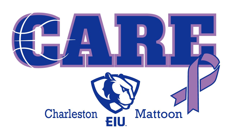 EIU Charleston-Mattoon CARE Game