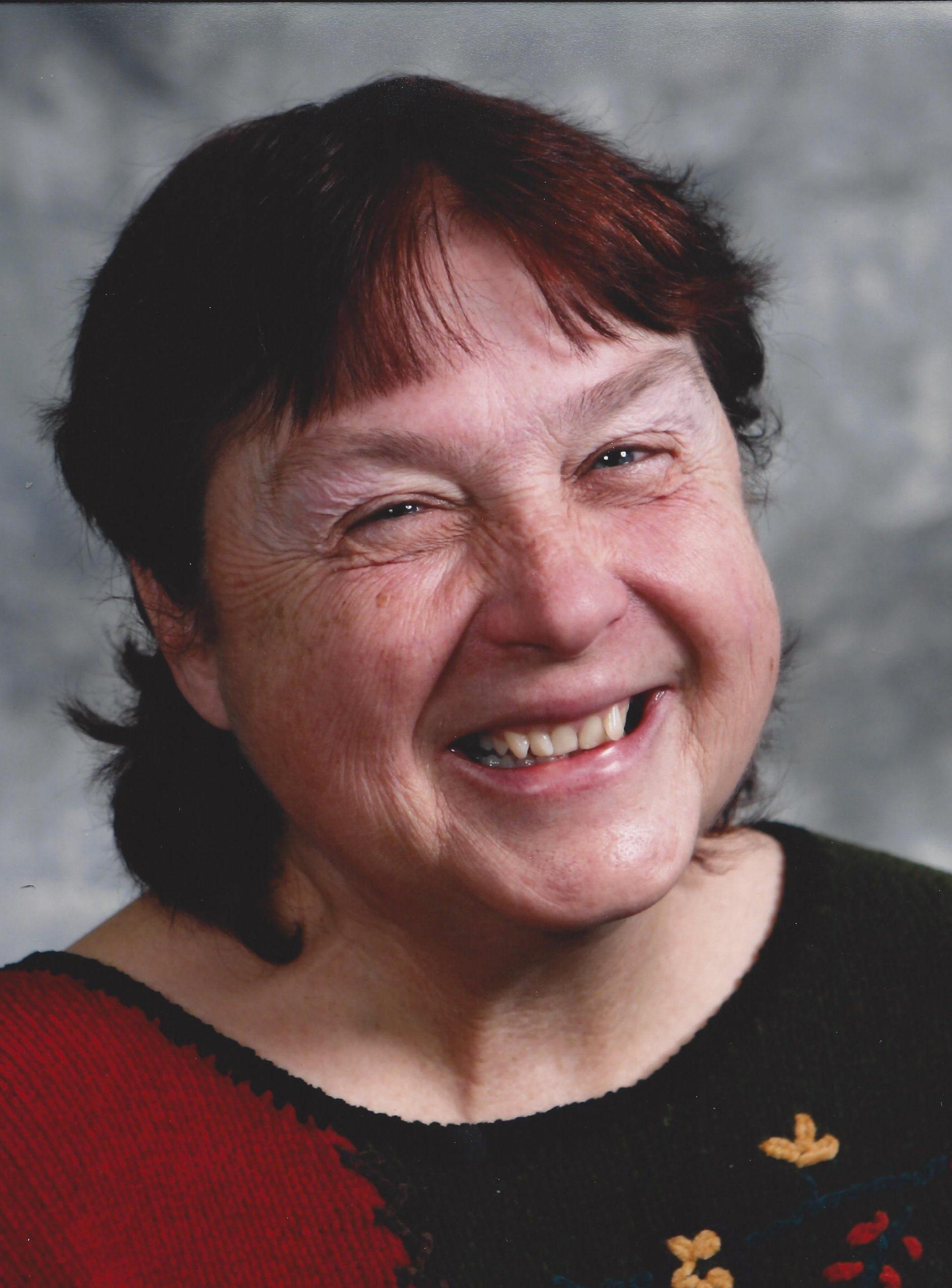 Janet Kay Carlen