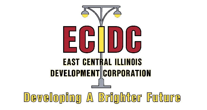 ECIDC Announces new Executive Director