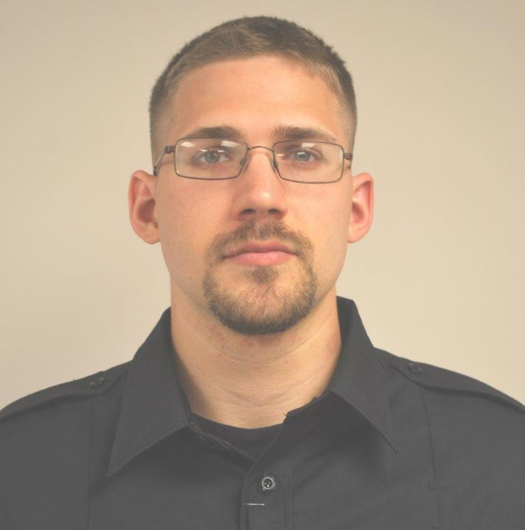 Mattoon Detective Certified as a Digital Evidence Acquisition Specialist