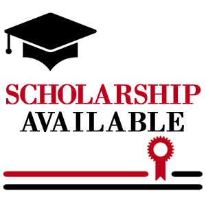 Applications available for $2,500 Arland D. Williams, Jr. Scholarship