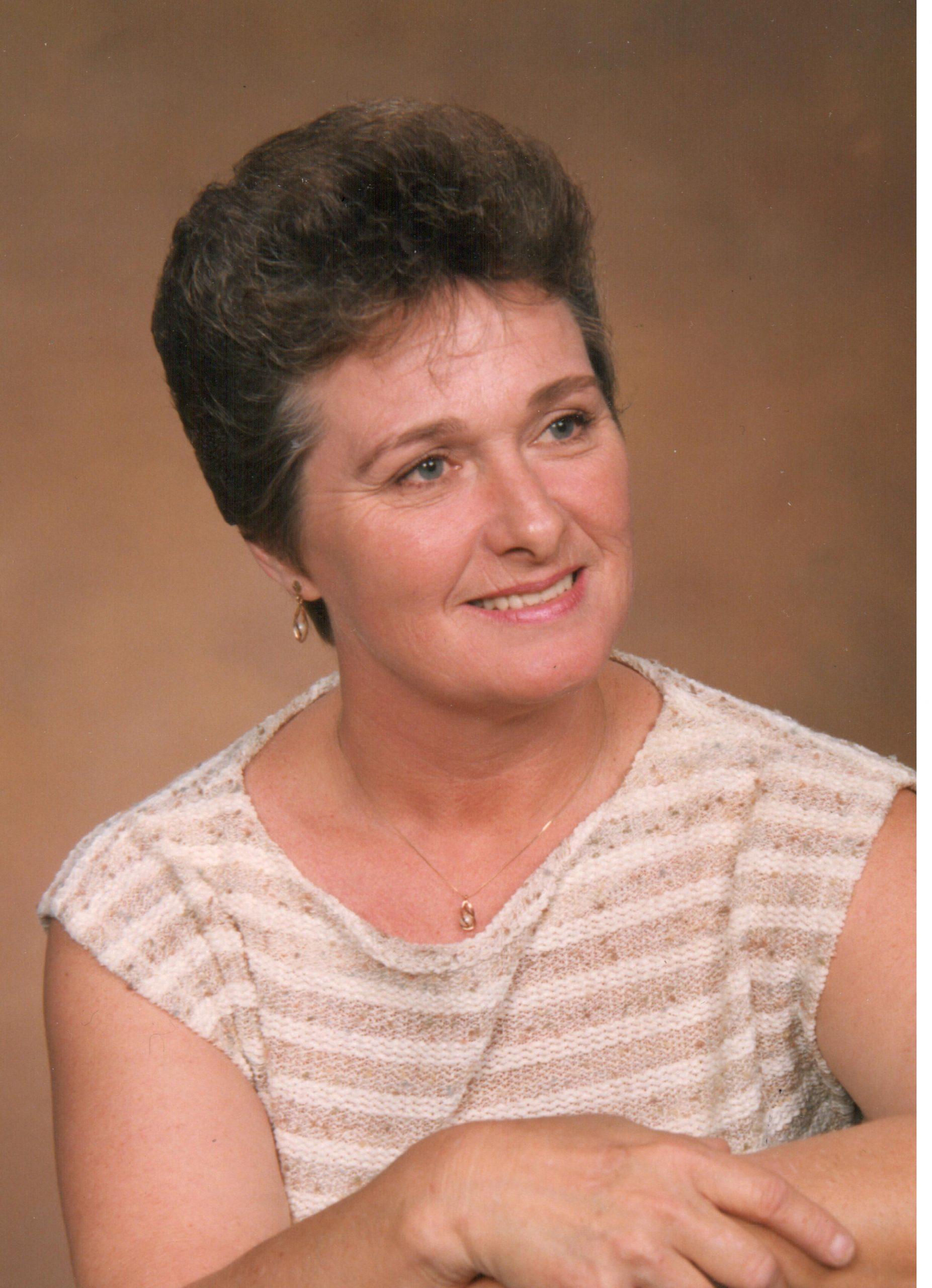 Virginia A. Japson