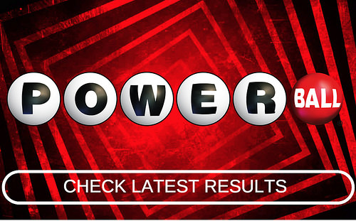 New Yorker Wins Powerball Jackpot