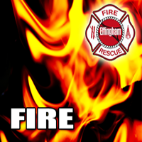Effingham Fire Chief Retiring