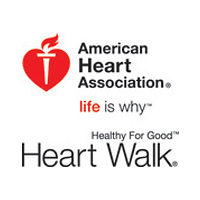 Join the Coles County Heart Walk