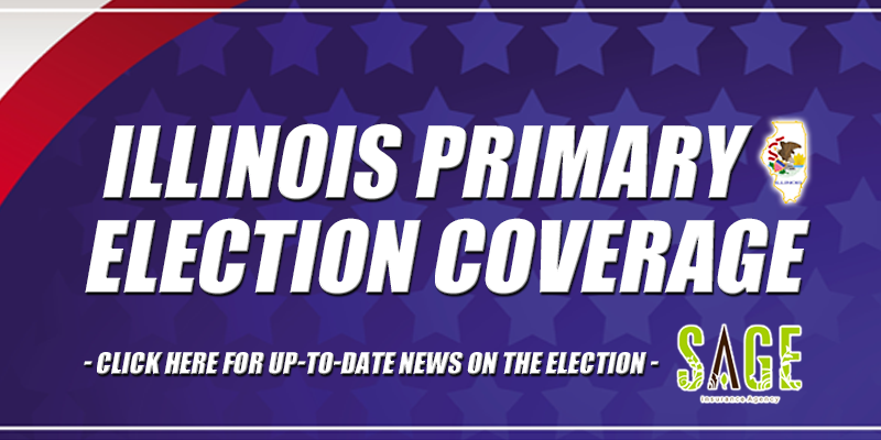 Primary Election Update: 7:35pm (State)