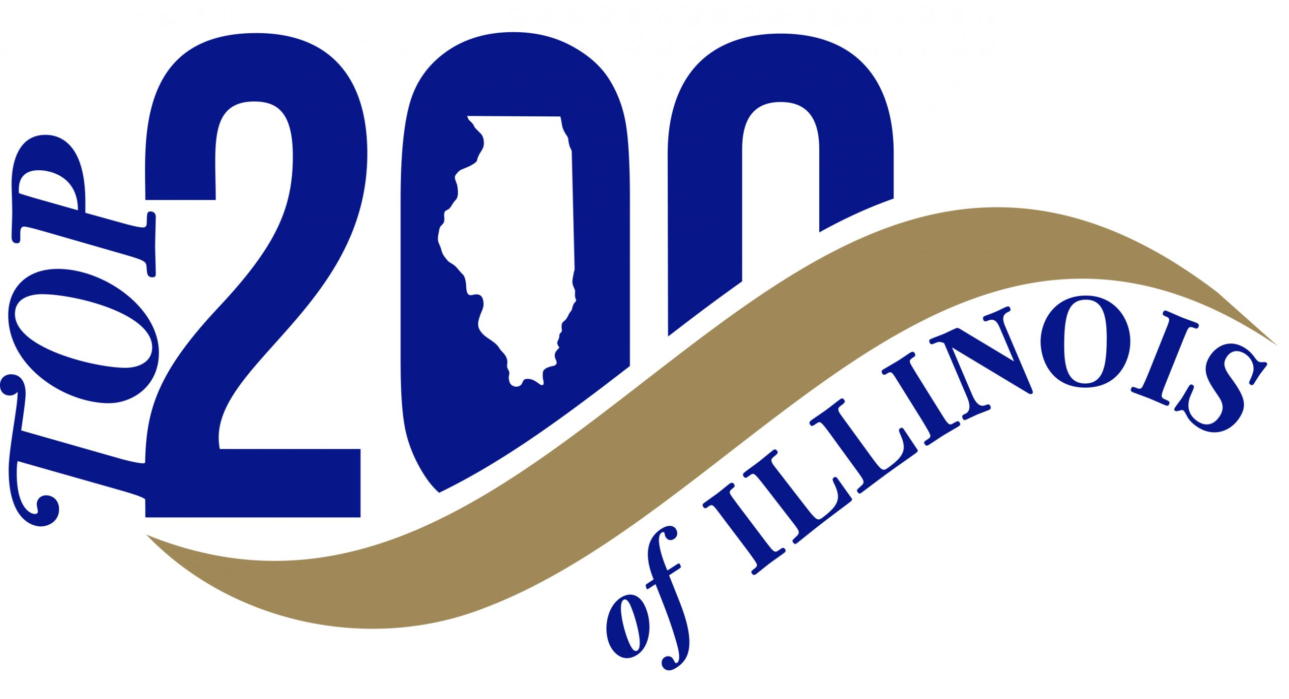 Illinois Top 200 Voters Picking Authors This Week
