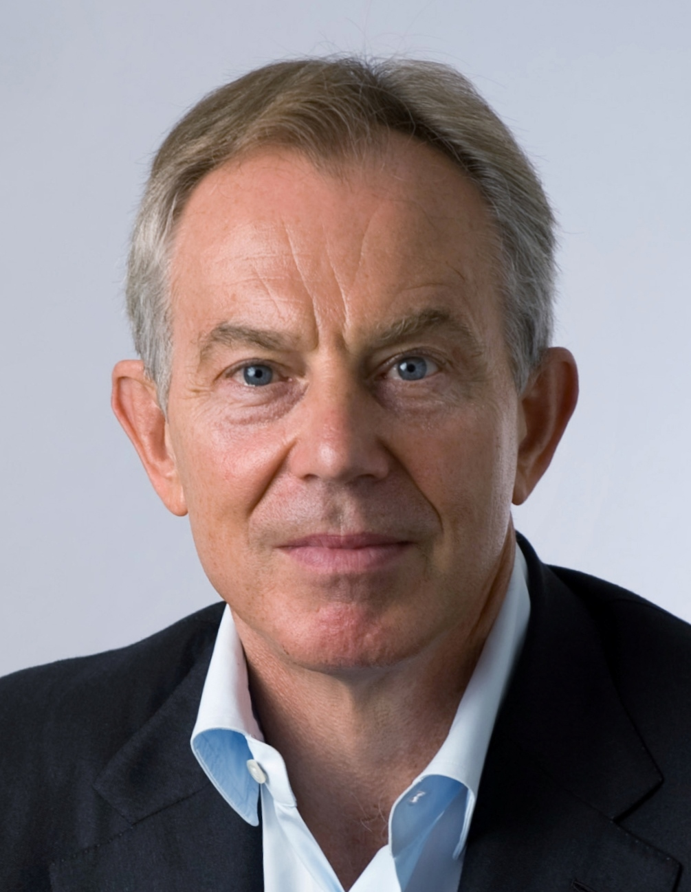 Tony Blair to receive Lincoln Leadership Prize