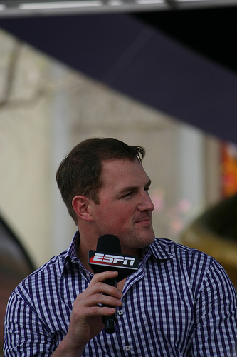 "Reports: Jason Witten Retiring To Join ""Monday Night Football"""
