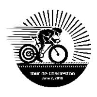 2nd Annual Tour de Charleston