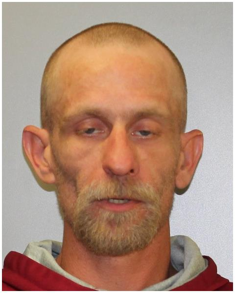 Two Arrested in Mattoon and Charged with Disorderly Conduct