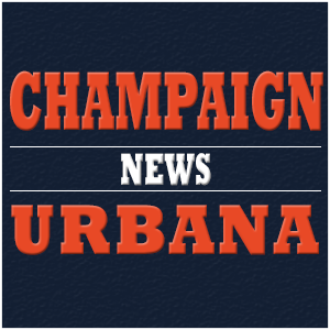 Six Champaign-Urbana Residents Diagnosed with Legionnaires' Disease