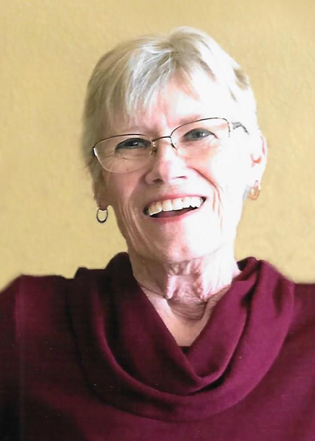 Loretta Tarr