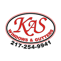 Help Wanted: KAS Windows & Gutters