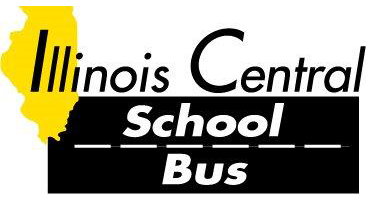 Illinois Central School Bus: Hiring Drivers