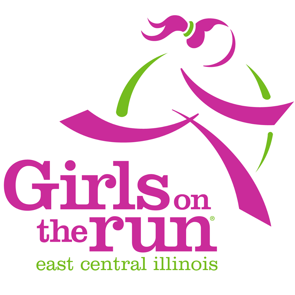 Girls on the Run Coaches Sought