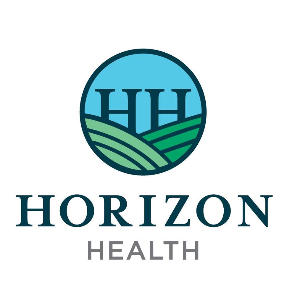 Horizon Health Offers Flu Shot Clinic in Paris
