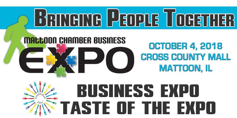 Feature: http://www.mattoonchamber.com/uncategorized/business-expo/