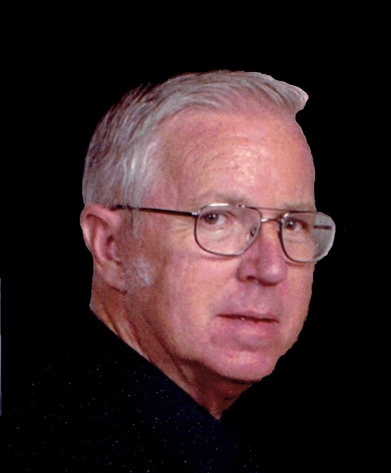 Arthur Joseph Sudkamp