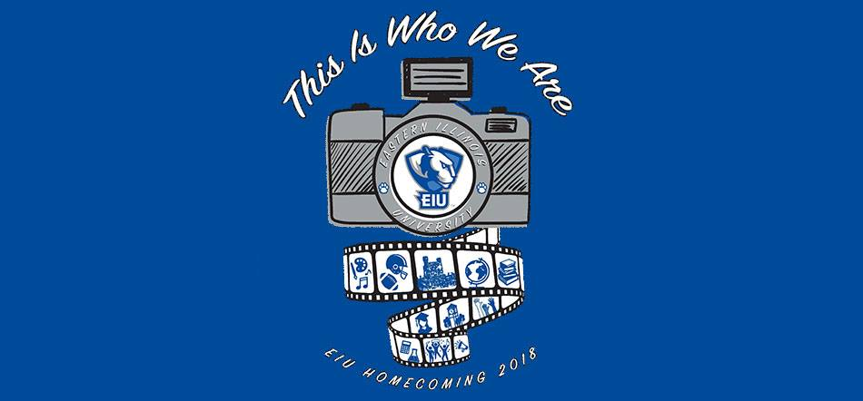"""EIU affirms """"This is Who We Are"""" with 2018 Homecoming festivities"""