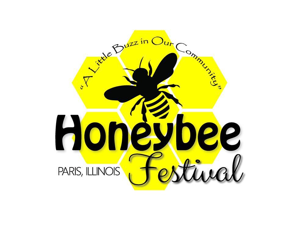Kiwanis Honeybee Committee Announces Downtown Festival Plans
