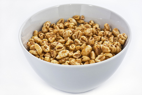 Honey Smacks To Return After Salmonella Scare
